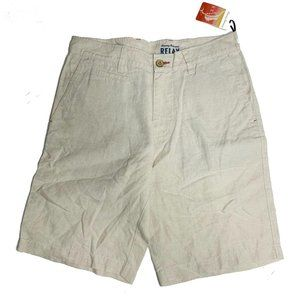 Tommy Bahama Mens Shorts Size 31 134ATR8772 Relax